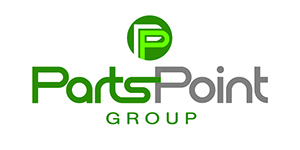 PartsPoint Group
